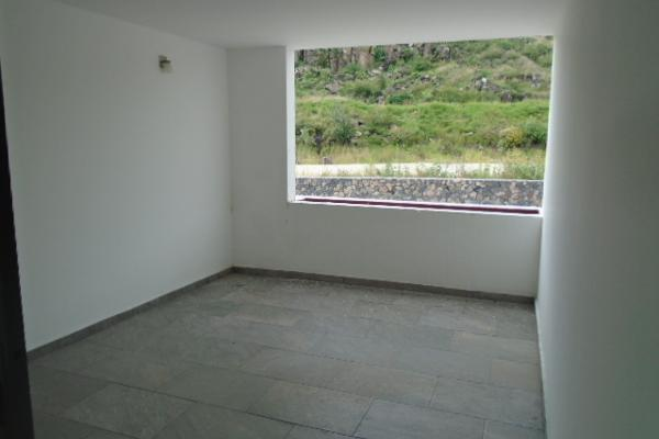 Foto de casa en venta en  , juriquilla, querétaro, querétaro, 2734338 No. 10