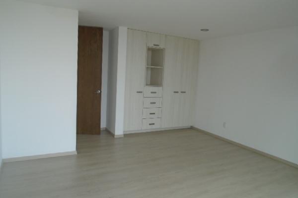 Foto de casa en venta en  , juriquilla, querétaro, querétaro, 2734338 No. 11