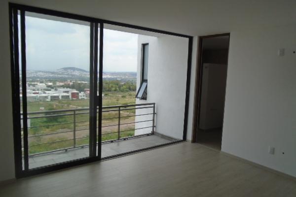 Foto de casa en venta en  , juriquilla, querétaro, querétaro, 2734338 No. 14