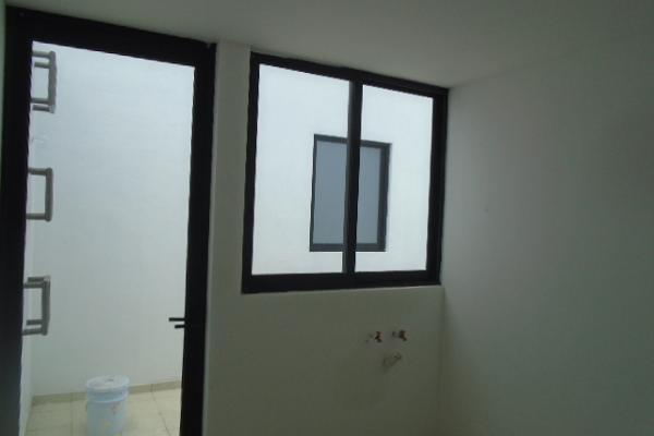 Foto de casa en venta en  , juriquilla, querétaro, querétaro, 2734338 No. 15