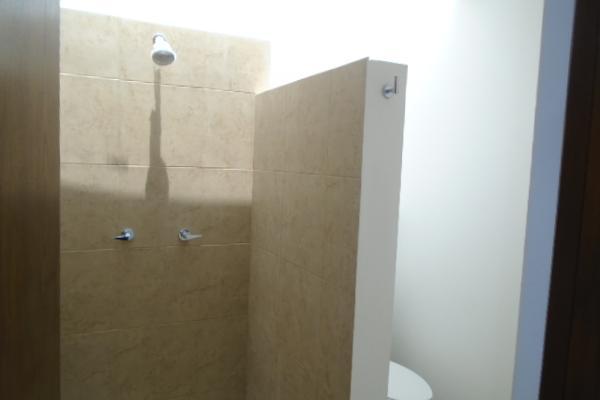 Foto de casa en venta en  , juriquilla, querétaro, querétaro, 2734338 No. 16