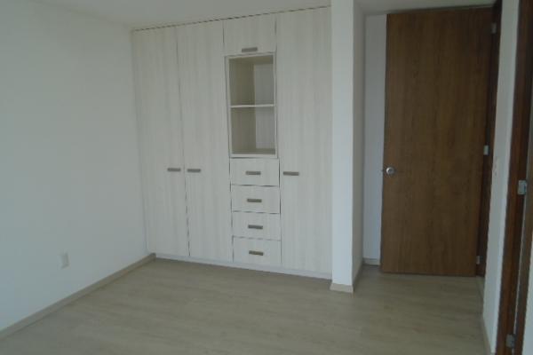 Foto de casa en venta en  , juriquilla, querétaro, querétaro, 2734338 No. 17