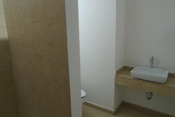 Foto de casa en venta en  , juriquilla, querétaro, querétaro, 2734338 No. 18