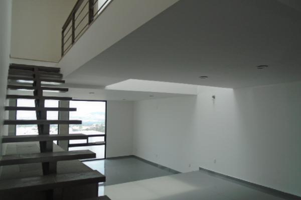 Foto de casa en venta en  , juriquilla, querétaro, querétaro, 2734338 No. 19