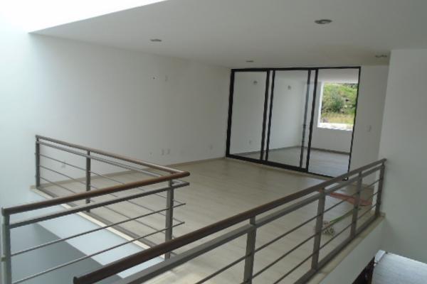 Foto de casa en venta en  , juriquilla, querétaro, querétaro, 2734338 No. 20