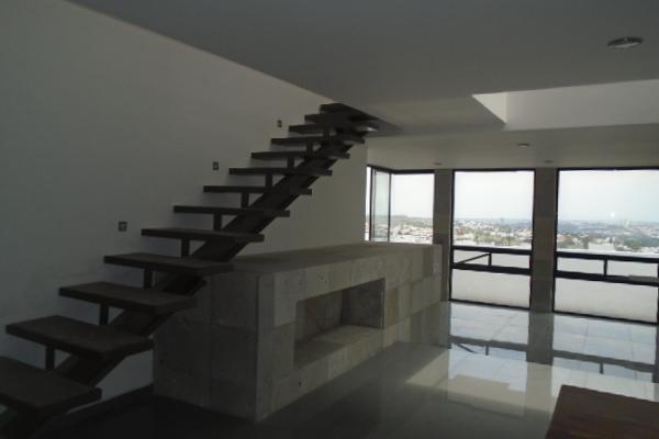 Foto de casa en venta en  , juriquilla, querétaro, querétaro, 2734338 No. 22