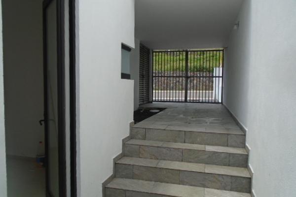 Foto de casa en venta en  , juriquilla, querétaro, querétaro, 2734338 No. 24