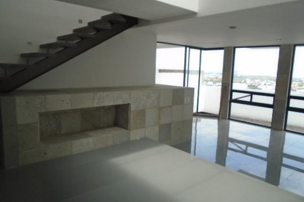 Foto de casa en venta en  , juriquilla, querétaro, querétaro, 2734338 No. 26