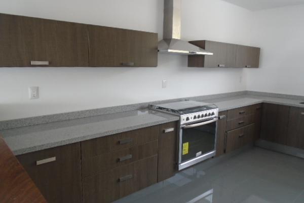 Foto de casa en venta en  , juriquilla, querétaro, querétaro, 2734338 No. 27