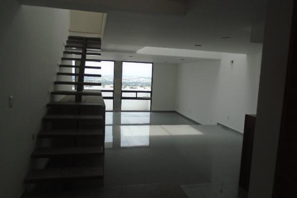 Foto de casa en venta en  , juriquilla, querétaro, querétaro, 2734338 No. 29