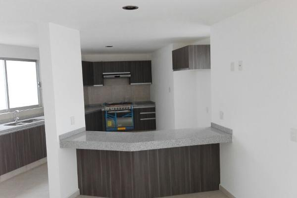 Foto de casa en venta en  , juriquilla, querétaro, querétaro, 3086206 No. 02