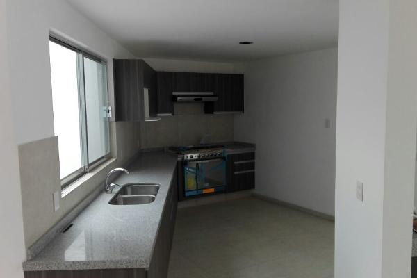 Foto de casa en venta en  , juriquilla, querétaro, querétaro, 3086206 No. 03