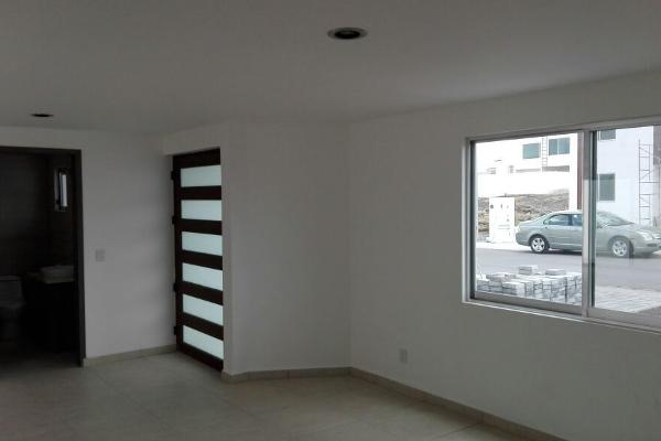 Foto de casa en venta en  , juriquilla, querétaro, querétaro, 3086206 No. 04