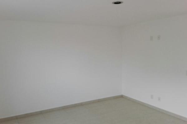 Foto de casa en venta en  , juriquilla, querétaro, querétaro, 3086206 No. 06