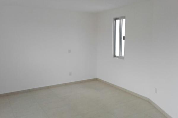 Foto de casa en venta en  , juriquilla, querétaro, querétaro, 3086206 No. 07