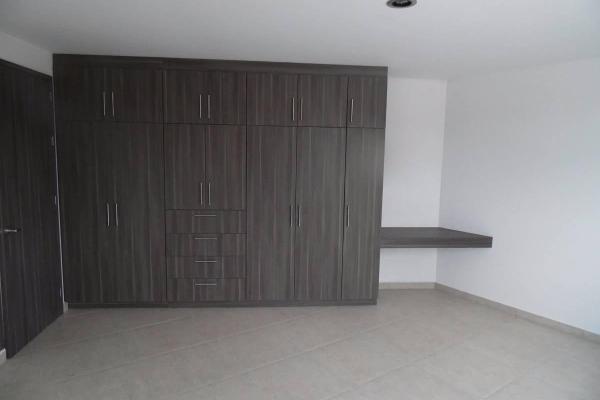 Foto de casa en venta en  , juriquilla, querétaro, querétaro, 3086206 No. 08