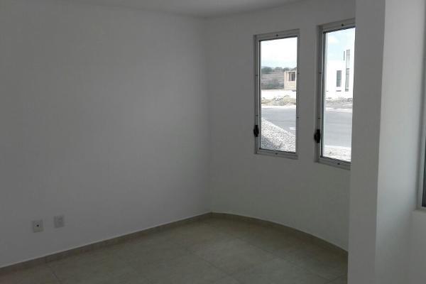 Foto de casa en venta en  , juriquilla, querétaro, querétaro, 3086206 No. 09