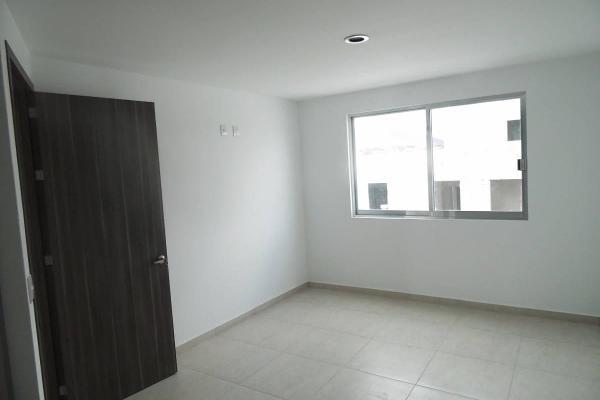 Foto de casa en venta en  , juriquilla, querétaro, querétaro, 3086206 No. 13
