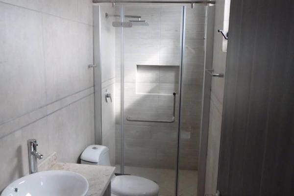 Foto de casa en venta en  , juriquilla, querétaro, querétaro, 3086206 No. 16