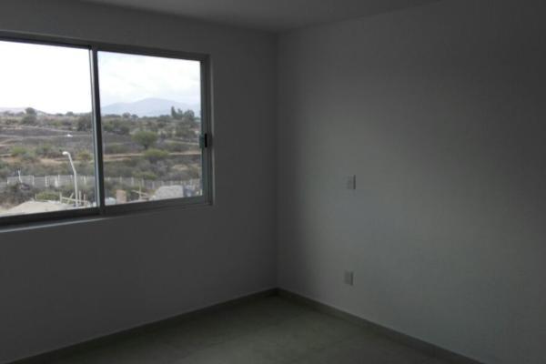 Foto de casa en venta en  , juriquilla, querétaro, querétaro, 3086206 No. 17