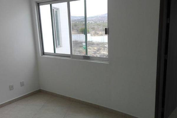 Foto de casa en venta en  , juriquilla, querétaro, querétaro, 3086206 No. 18