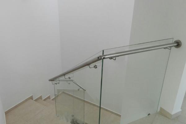 Foto de casa en venta en  , juriquilla, querétaro, querétaro, 3086206 No. 21