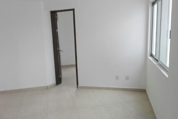 Foto de casa en venta en  , juriquilla, querétaro, querétaro, 3086206 No. 28