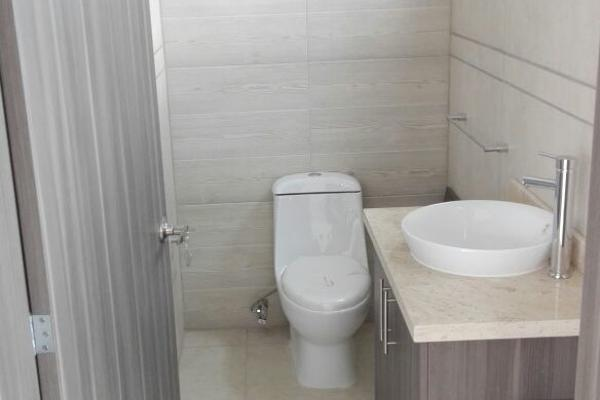 Foto de casa en venta en  , juriquilla, querétaro, querétaro, 3086206 No. 30