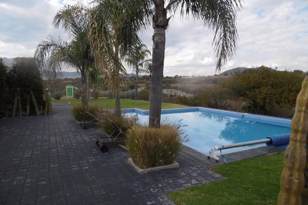 Foto de casa en venta en  , juriquilla, querétaro, querétaro, 3086206 No. 34