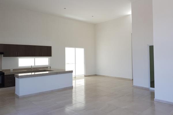 Foto de casa en venta en  , juriquilla, querétaro, querétaro, 3422371 No. 02