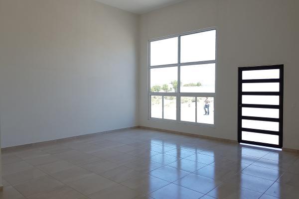 Foto de casa en venta en  , juriquilla, querétaro, querétaro, 3422371 No. 03