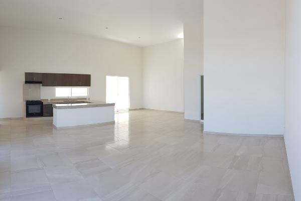 Foto de casa en venta en  , juriquilla, querétaro, querétaro, 3422371 No. 04