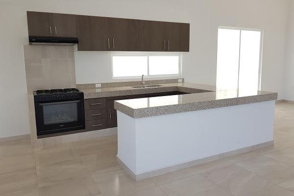 Foto de casa en venta en  , juriquilla, querétaro, querétaro, 3422371 No. 05