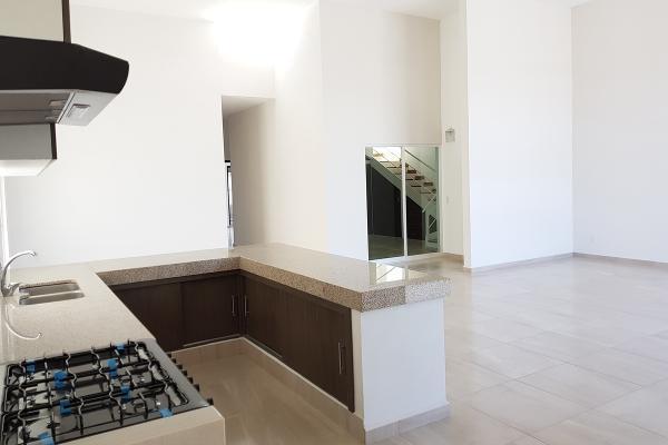 Foto de casa en venta en  , juriquilla, querétaro, querétaro, 3422371 No. 06