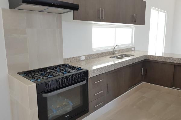 Foto de casa en venta en  , juriquilla, querétaro, querétaro, 3422371 No. 07