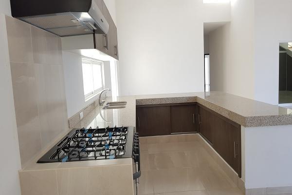 Foto de casa en venta en  , juriquilla, querétaro, querétaro, 3422371 No. 08