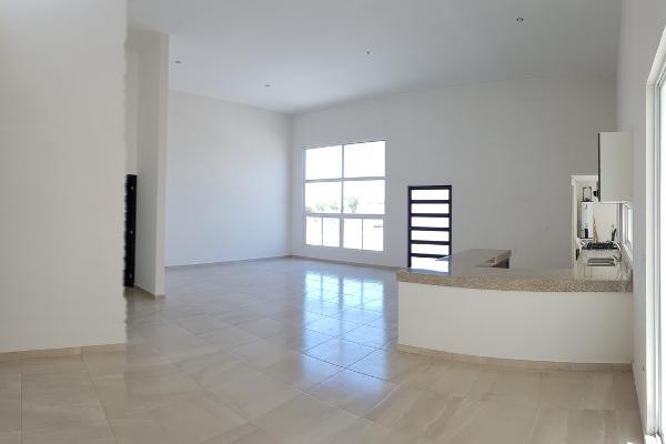 Foto de casa en venta en  , juriquilla, querétaro, querétaro, 3422371 No. 09