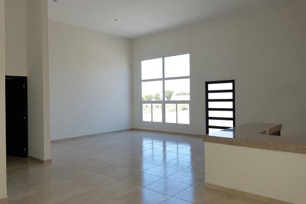 Foto de casa en venta en  , juriquilla, querétaro, querétaro, 3422371 No. 10