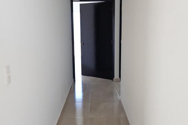 Foto de casa en venta en  , juriquilla, querétaro, querétaro, 3422371 No. 12
