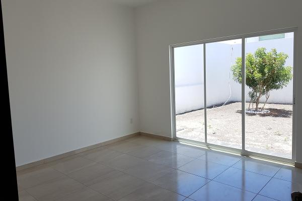 Foto de casa en venta en  , juriquilla, querétaro, querétaro, 3422371 No. 13