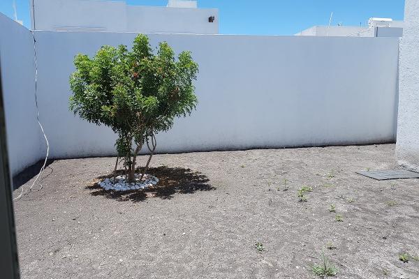 Foto de casa en venta en  , juriquilla, querétaro, querétaro, 3422371 No. 14