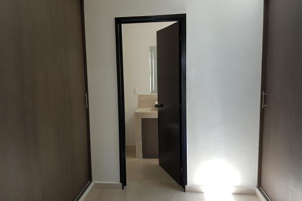 Foto de casa en venta en  , juriquilla, querétaro, querétaro, 3422371 No. 16