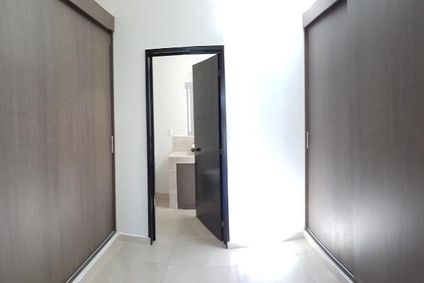 Foto de casa en venta en  , juriquilla, querétaro, querétaro, 3422371 No. 17