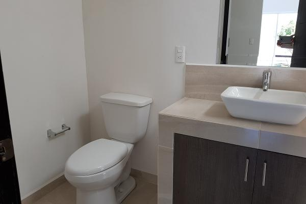 Foto de casa en venta en  , juriquilla, querétaro, querétaro, 3422371 No. 18
