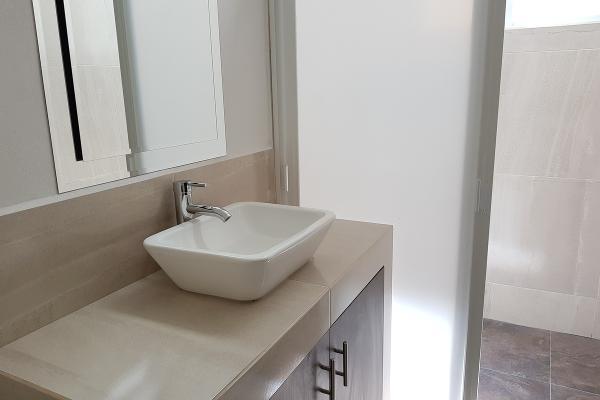 Foto de casa en venta en  , juriquilla, querétaro, querétaro, 3422371 No. 19
