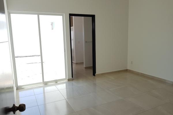Foto de casa en venta en  , juriquilla, querétaro, querétaro, 3422371 No. 22