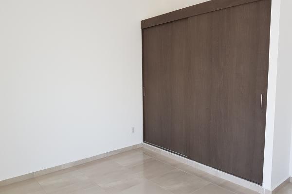 Foto de casa en venta en  , juriquilla, querétaro, querétaro, 3422371 No. 23