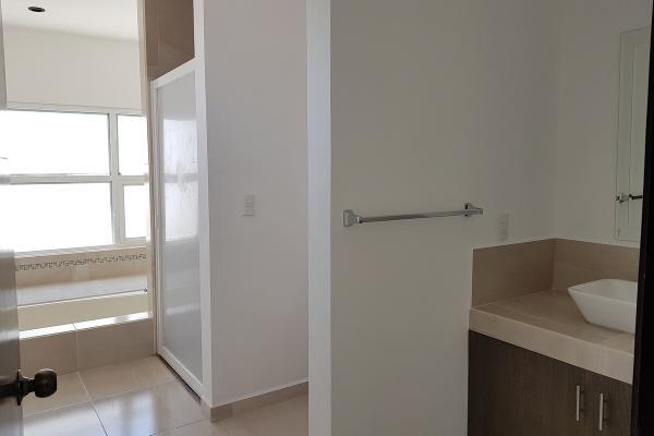 Foto de casa en venta en  , juriquilla, querétaro, querétaro, 3422371 No. 24