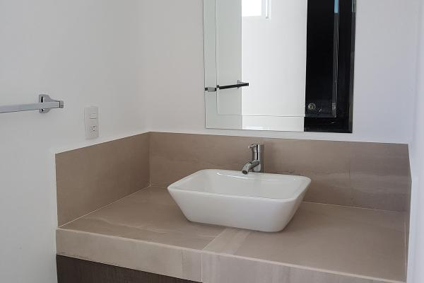 Foto de casa en venta en  , juriquilla, querétaro, querétaro, 3422371 No. 25