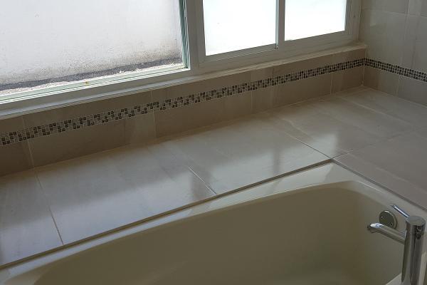 Foto de casa en venta en  , juriquilla, querétaro, querétaro, 3422371 No. 27